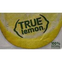 True Lemon Bulk Pack