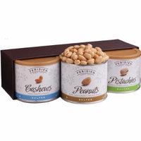 FERIDIES Executive's Choice (Cashews, Peanuts, Pistachios)