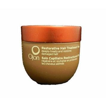 Ojon Damage Reverse Restorative Hair Treatment Plus (For Very Dry, Damaged Hair) 50ml/1.5oz