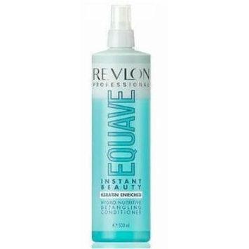 Revlon Equave Leave-in Conditioner