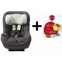 2015 Maxi-Cosi Pria 70 Convertible Car Seat - Mineral Grey + Free Mamas & Papas Baby on Board