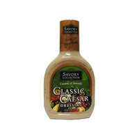 Savory Collection Classic Caesar