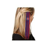 MLB Chicago Cubs Hair Clip