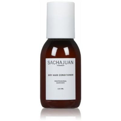 Sachajuan Dry Hair Conditioner-3.4 oz.