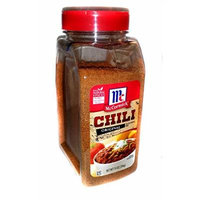McCormick Original Chili Seasoning Mix - 14 oz Shaker Bottle