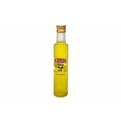 Asaro White Truffle Oil - 8.5 oz