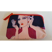 Estée Lauder Cosmetic Travel Bag