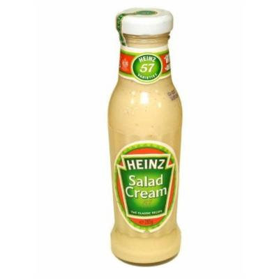 Heinz® Salad Cream