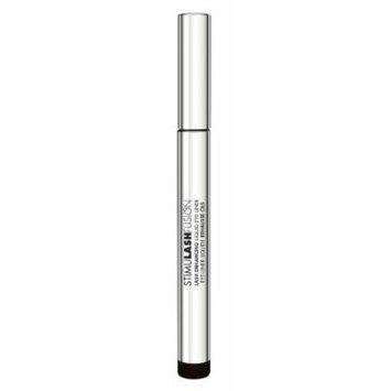 Fusion Beauty Stimulash Fusion Lash Enhancing Liquid Eye Liner, Black, 0.02 Ounce