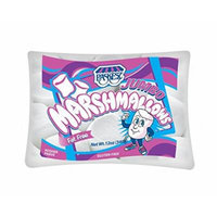Paskesz Jumbo 12 Oz. Kosher Marshmallows (Pack of 2)