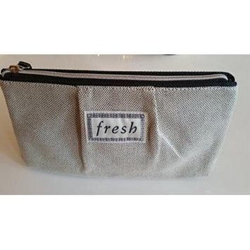 fresh Cosmetics Cosmetic Travel Bag Case