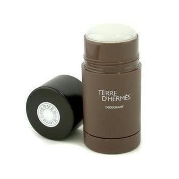 Hermes Terre D'Hermes Deodorant Stick - 75ml/2.6oz
