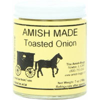 Amish Buggy Toasted Onion, 7 Ounce