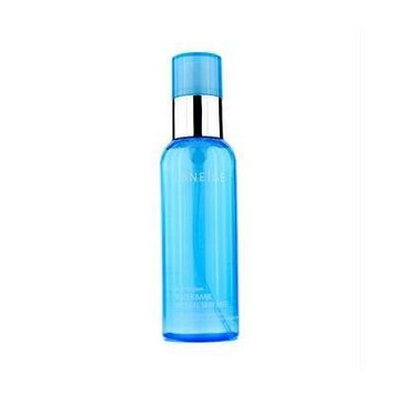 Laneige Water Bank Mineral Skin Mist (For All Skin Types) - 120ml/4oz
