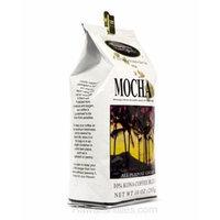 Hawaiian Isles Coffee Co. Kona Mocha 10 oz grind