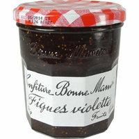 Bonne Maman Provence Violet Fig Jam - 13 oz (3 PACK)