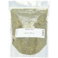 Whole Spice Zahtar Mix, 1 Pound