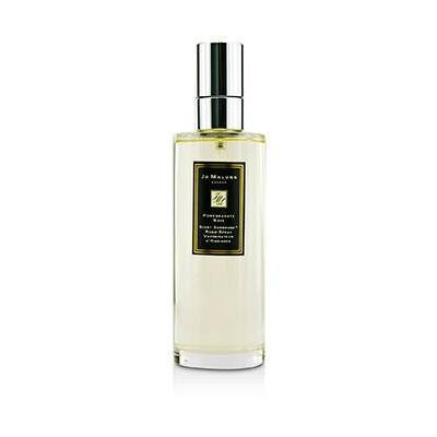 Jo Malone London Pomegranate Noir Scent Surround Room Spray/5.9 oz.