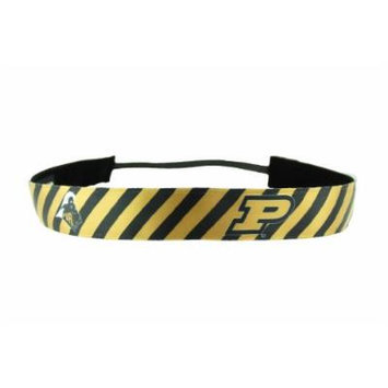 One Up Bands Women's NCAA Purdue University Brella One Size Fits Most