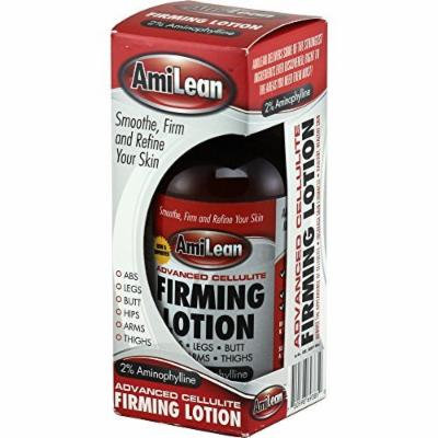 EPIC Performance Amilean Topical Tightening and Toning Lotion 8 oz