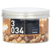 See Smell Taste Crystallized Ginger, 5-Ounce Jars