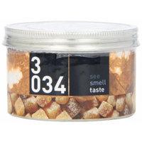 See Smell Taste Crystallized Ginger, 5-Ounce Jars