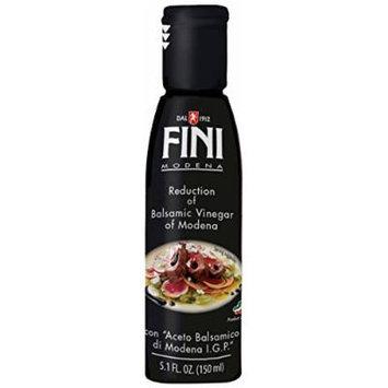 Fini Balsamic Vinegar Reduction, 5.1 Ounce