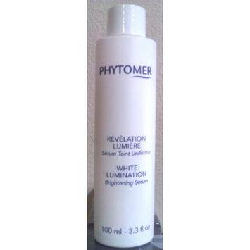 Phytomer White Lumination Brightening Serum