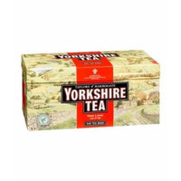 Yorkshire Tea Red 240 Teabags