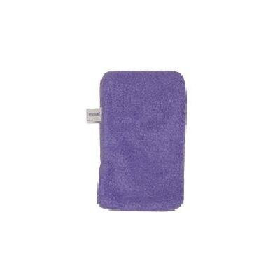 Nature Creation Protective Fleece Cover for Basic Herb Hot & Cold Pack