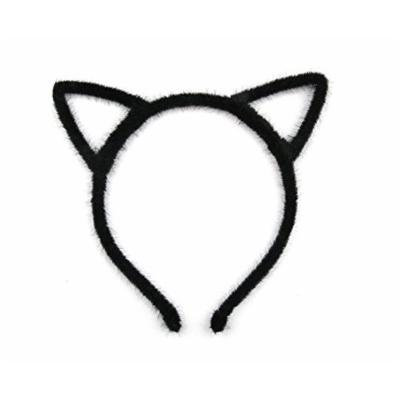 Brightdeal Cat Ear Headbands Hair Band Hair Dress