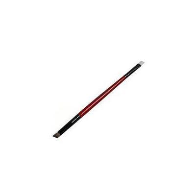 Smashbox Cream Eyeliner Brush #9 & Angle Brow Brush #12