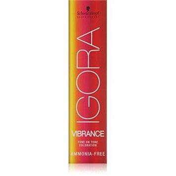IGORA VIBRANCE 8-0 ammonia free 60 ml