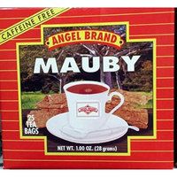 Angel Brand Mauby tea - 25 tea bags - (1 oz)