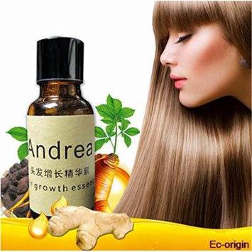 Hair Growth Essence, Andrea hair treatment