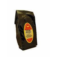 Marshalls Creek Spices Gourmet Whole Bean Coffee, Celebes Kalossi, 12 Ounce