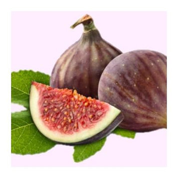 Faeries Finest Flavor Extract, Fig