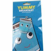 Kidrobot Yummy Breakfast 2