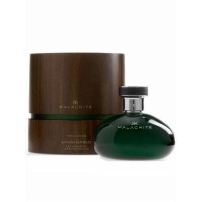 Malachite By Banana Republic For Women. Eau De Parfum Spray 3.4 Oz / 100Ml