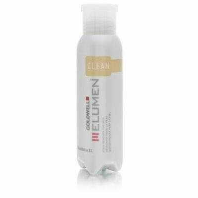 Goldwell Elumen Stain Remover for Skin Hair Coloring Products