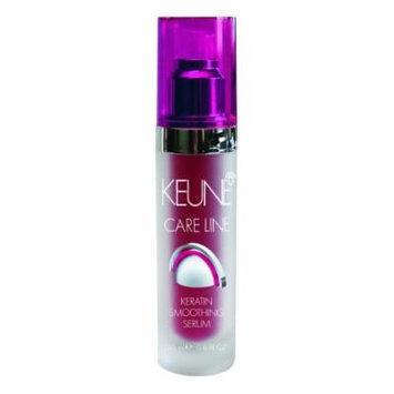 Keune Care Line Keratin Smoothing Serum