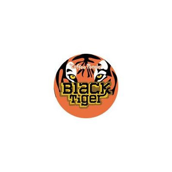 Coffee People Black Tiger 120 K- Cups