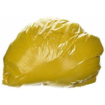 Sahadi Ground Curry Powder, Mild, 5 Pound