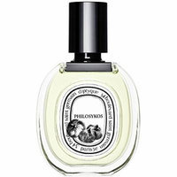 Diptyque Philosykos 1.7 oz Eau de Toilette Spray