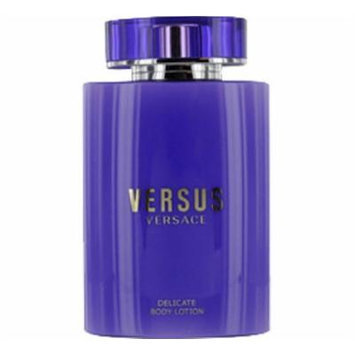 Versace Versus Body Lotion 6.7 Oz