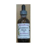 BOIRON USA - Common Birch/Betula Pubescens 2oz [Health and Beauty]
