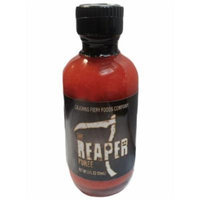 The Reaper Puree (Pack of 3)