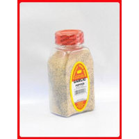 Marshalls Creek Spices Garlic and Pepper Seasoning, 10 Ounce