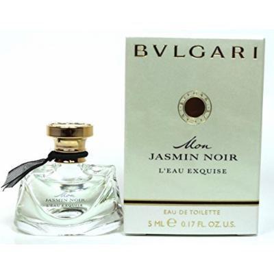 Bvlgari Mon Jasmin Nior L'eau Exquise Eau De Toilette (5ml/0.17oz)