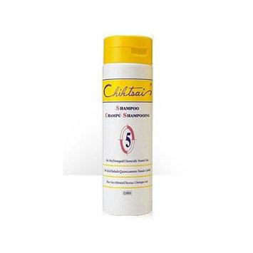 Chihtsai No 5 Shampoo - 34 oz/1000ml